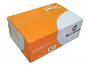 thùng giấy carton - hopcaocap.vn