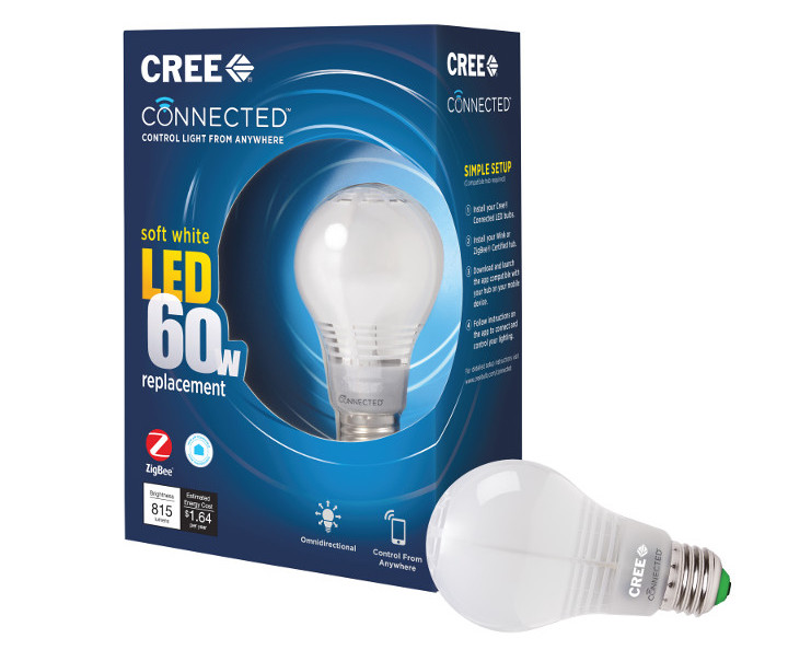 cree-led-connected-box