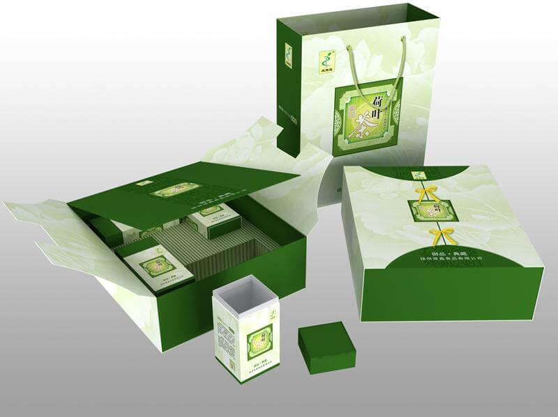 hopcaocap.vn-bao bì giấy hoàng vương-hộp quà 8-3