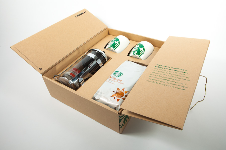 hộp giấy carton - hopcaocap.vn