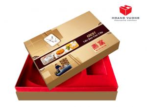 hopcaocap.vn-bao bì giấy hoàng vương-hộp quà tết 2018