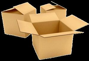 hopcaocap.vn-thùng carton khổ lớn