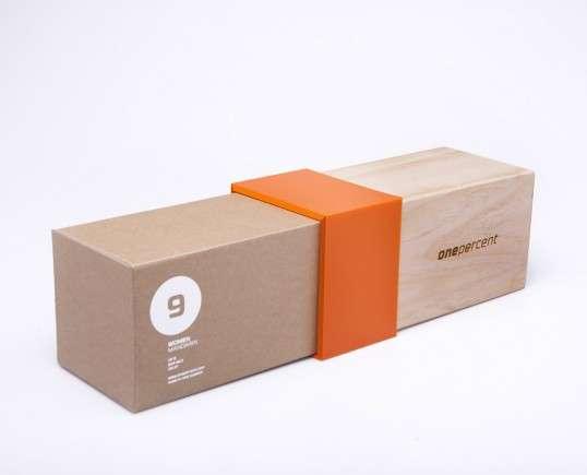 tiêu chuẩn in hộp giấy