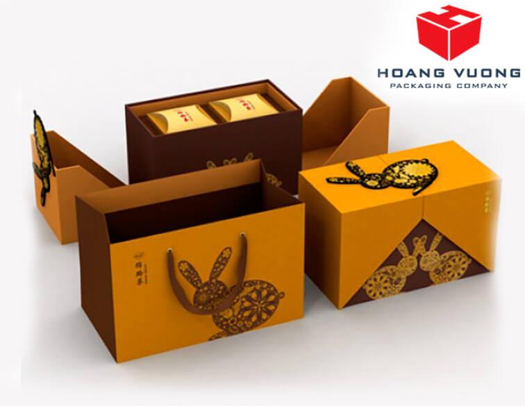hop-cao-cap-hopcaocap.vn