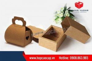 hopcaocap.vn-Bao bì giấy chiến lược phát triển của doanh nghiệp trong xã hội hiện đại