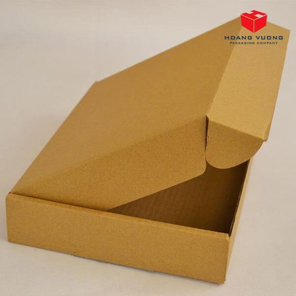 Hộp carton bồi