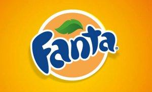 Fanta Tiết Lộ Logo Và Thiết Kế Mẫu Chai Mới Cực Dị