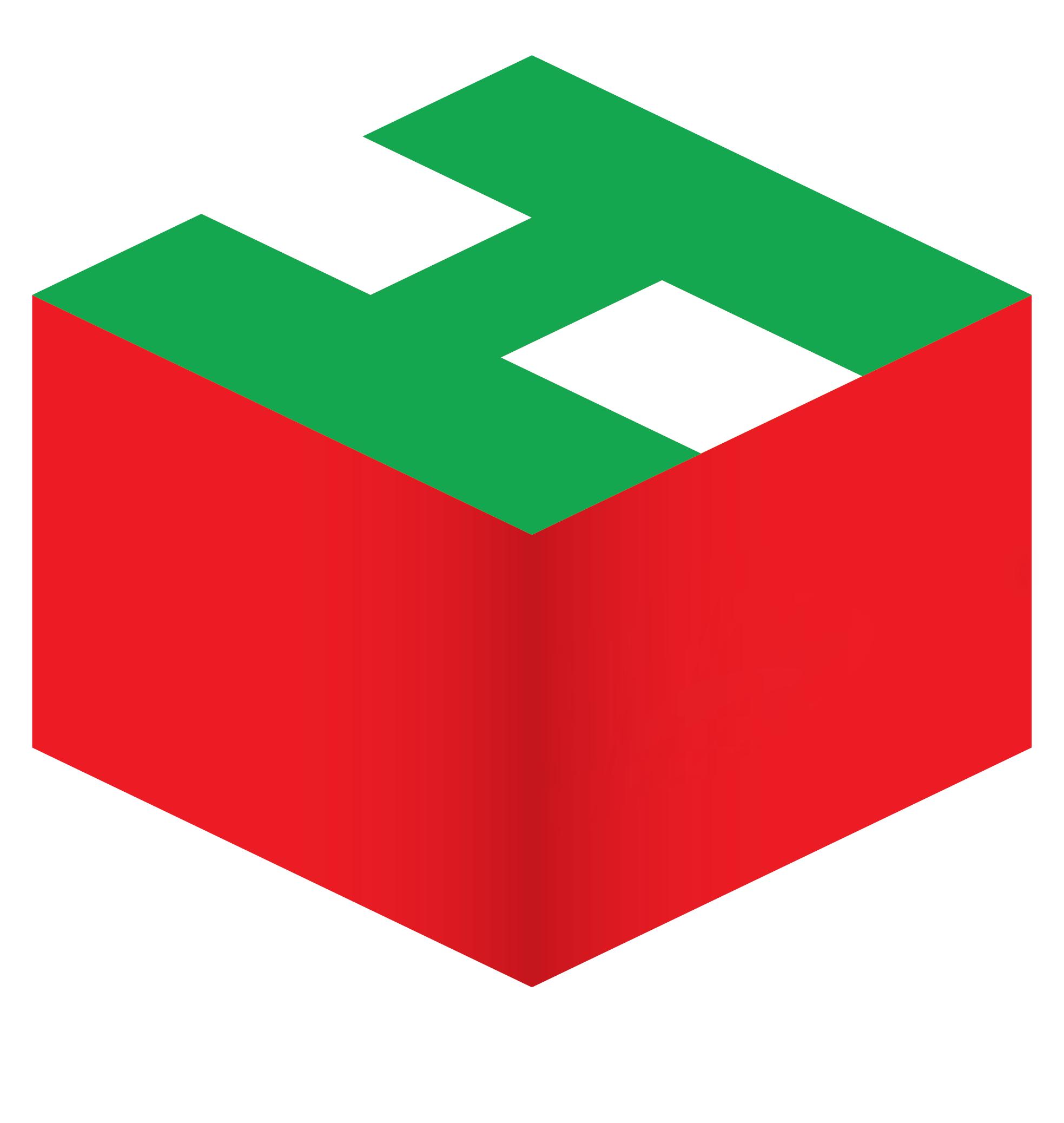 hopcaocap.vn - chuyên thiết kế, sản xuất, gia công bao bì giấy