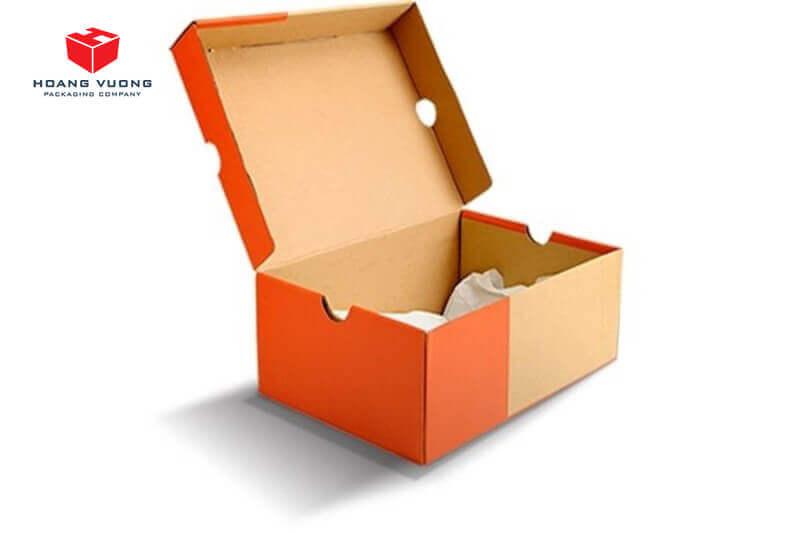 hộp đựng giày